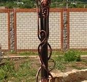 kov-stolb