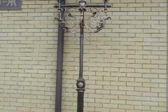 prodam-kovanye-fonarnye-stolby-i-svetilniki-pod-zakaz--3e1c-1361621840125558-10-big