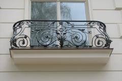 balkon005
