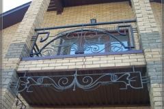 balkony-14