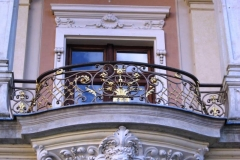 kovaniy-balkon