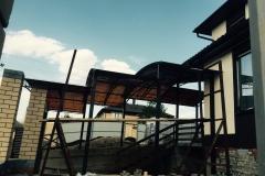 image2(10)